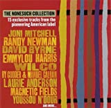 : Uncut: The Nonesuch Collection