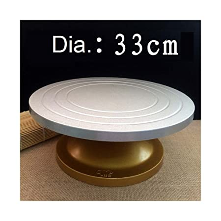 Cookware company - Molde tarta de crema Biaohua Tocadiscos ...