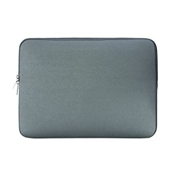 RAINYEAR 11-11.6 Inch Laptop Sleeve Protective