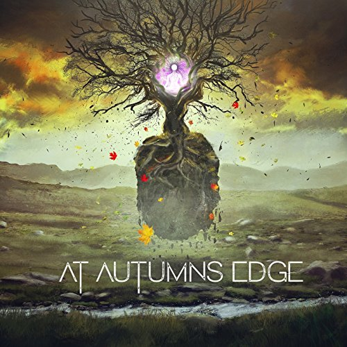 licit] (Autumns Edge)