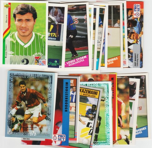 soccer-card-collection-over-500-cards-warehouse-sale-featuring-many-leagues-world-cups