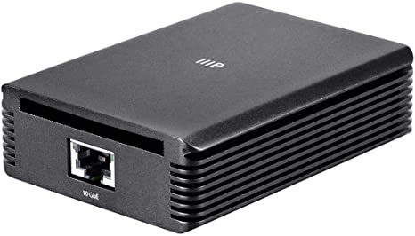 OWC Thunderbolt 3 10G Ethernet Adapter, OWCTB3ADP10GBE for high-Speed Network Connections