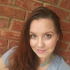 Miranda Elaine