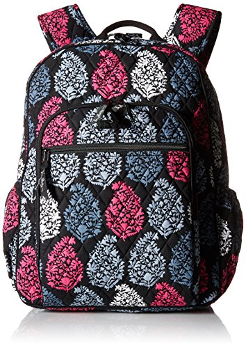 vera-bradley-campus-tech-backpack-northern-lights-one-size