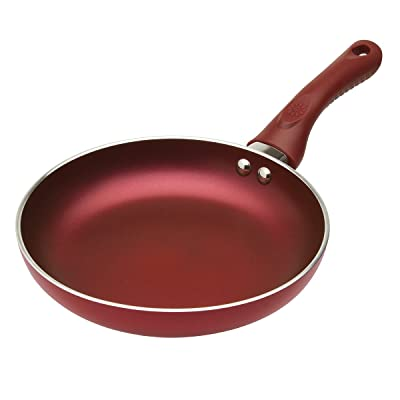 10 Best Nonstick Pans 2019 - Top Rated Nonstick Cookware Reviews
