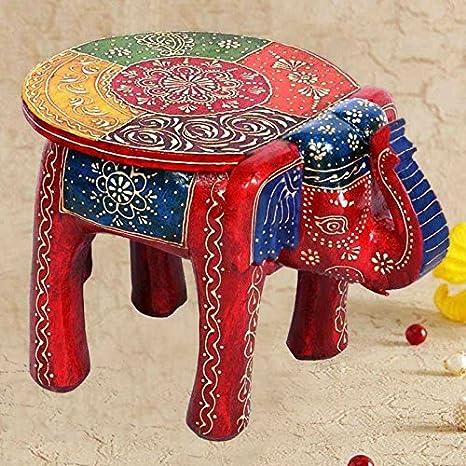 Home Decor Handicrafts Home Decor Home Decorative Items In