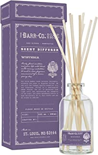 product image for Wisteria Diffuser Kit