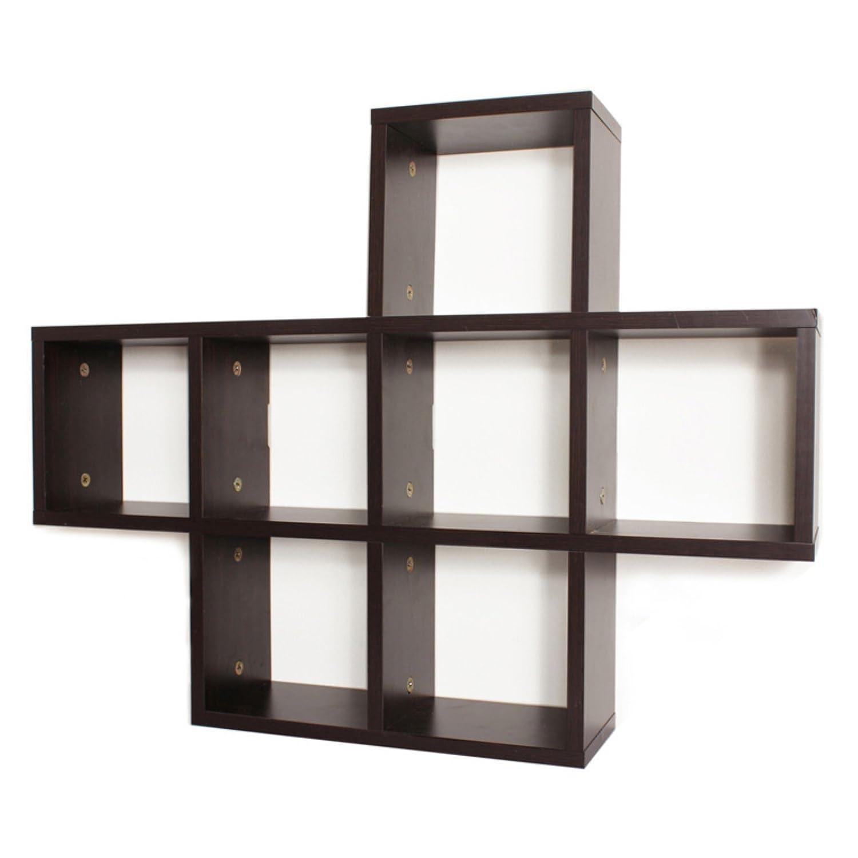 Modern Wall Shelves Best 25 Above Tv Decor Ideas On Pinterest