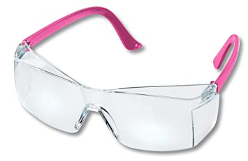 a590feadda Image Unavailable. Image not available for. Color  Prestige Medical Colored  Temple Eyewear ...