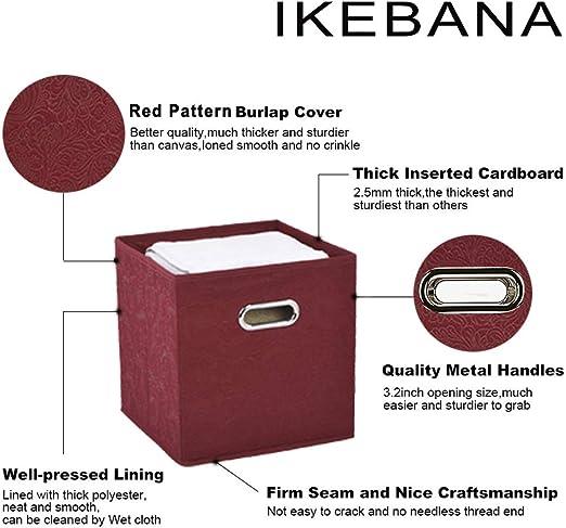 IKEBANA  product image 3