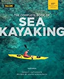 Search : The Complete Book of Sea Kayaking
