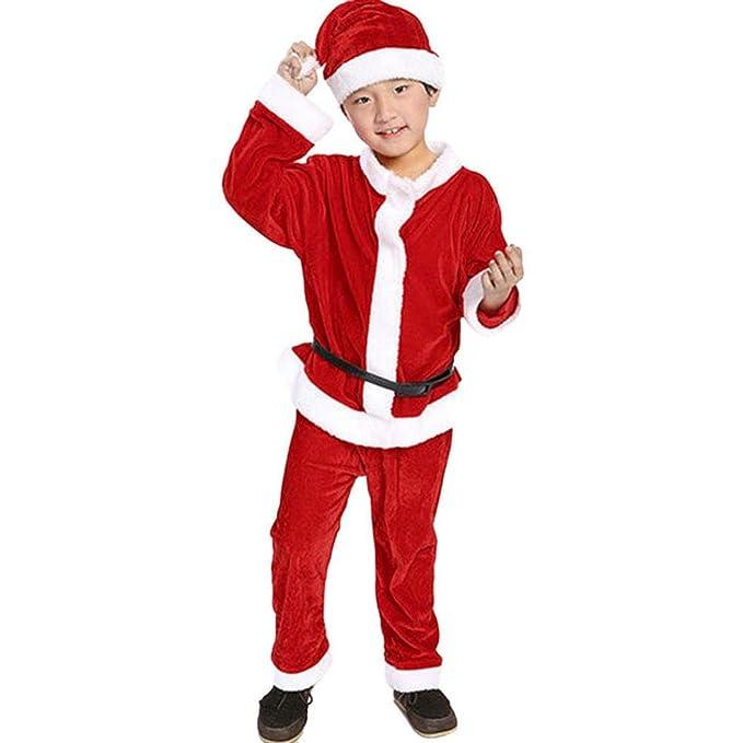 Amazon.com: dreammimi niños ropa de bebé Niños Fiesta de ...
