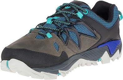 Out Blaze 2 Hiking Shoe