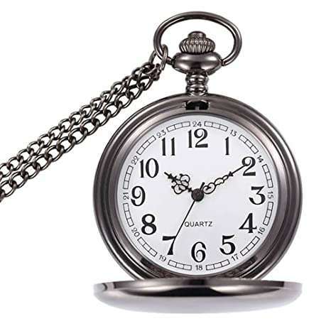 The 8 best pocket watch under 500