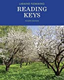 Reading Keys (The Flemming Reading Series)