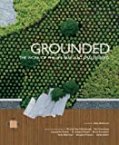 Grounded, Michael Van Valkenburgh and Kelty McKinnon, 1897476205