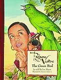 Pajaro Verde / The Green Bird (Spanish and English Edition)