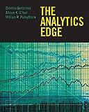 buy book  The Analytics Edge