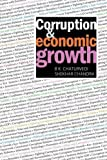 img - for Corruption and Economic Growth by B. K. Chaturvedi (2015-02-01) book / textbook / text book