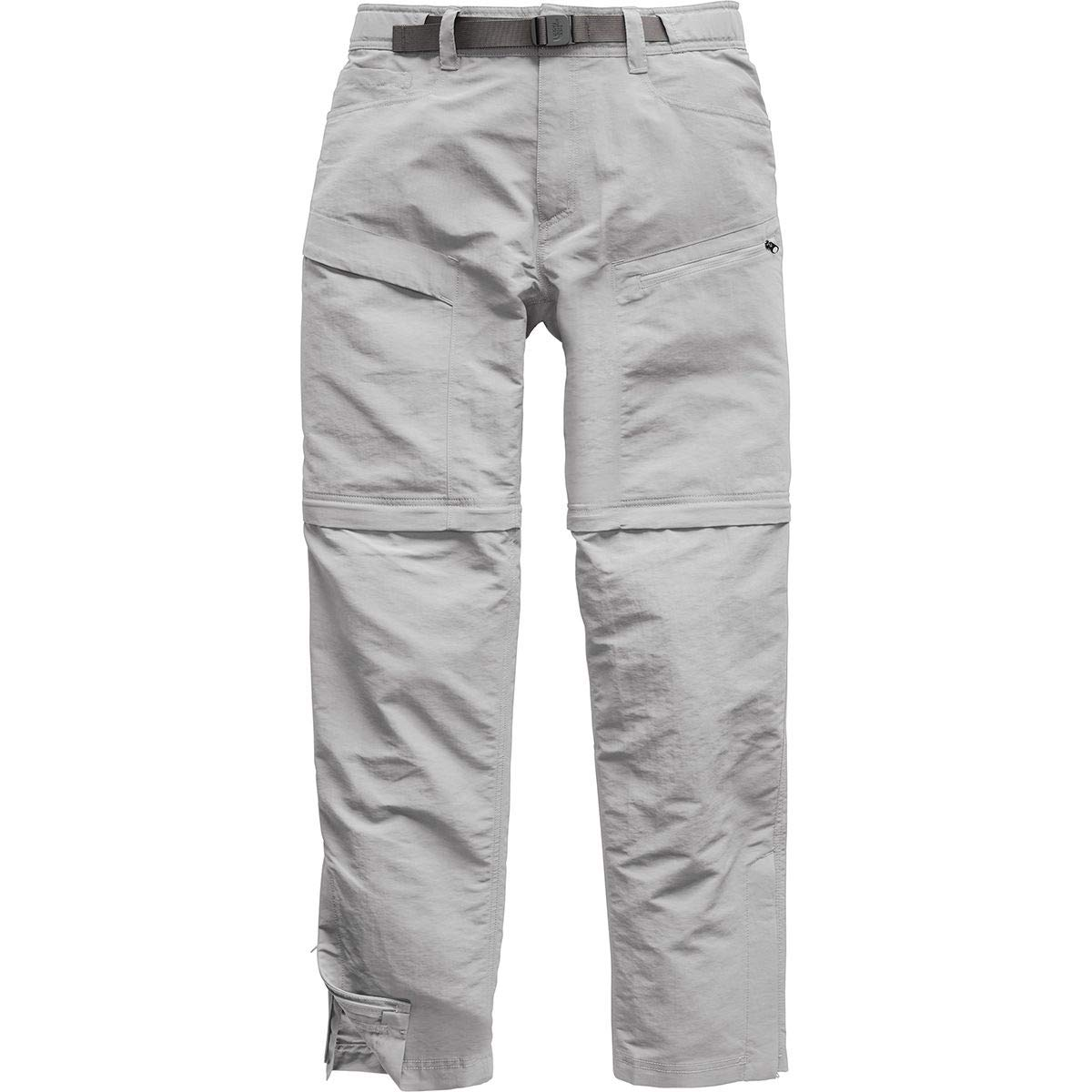 The North Face Men's Paramount Trail Convertible Pants  -