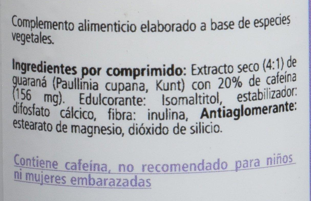 Sanon Guaraná - 3 Paquetes de 120 Cápsulas: Amazon.es: Salud y cuidado personal