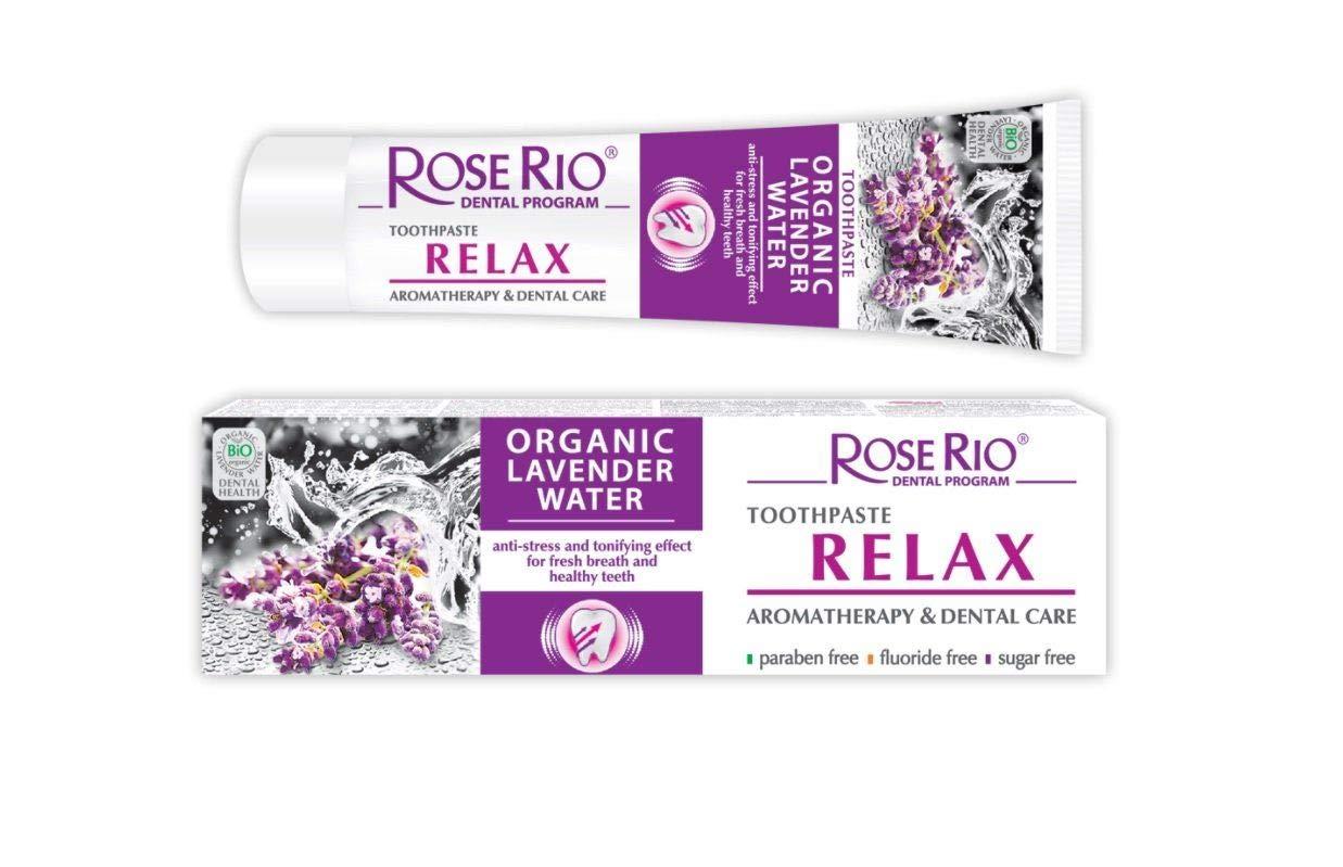 RoseRio