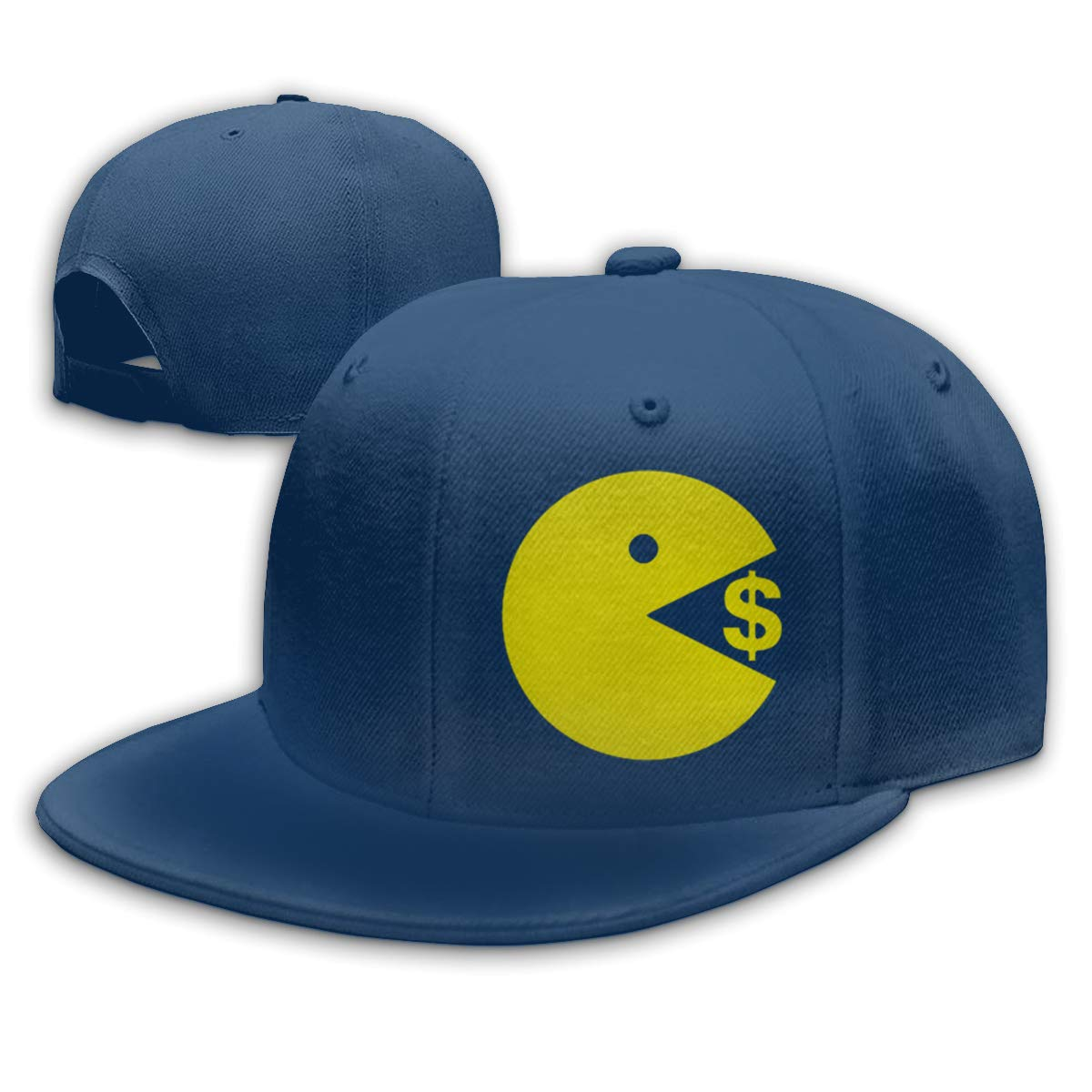 RDYLLLY Floyd Mayweather TMT Baseball Caps Adjustable Rapper Hip-Hop Hats Men Women