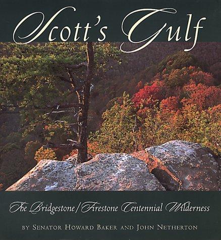 scotts-gulf-the-bridgestone-firestone-centennial-wilderness