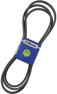MTD Industrial Vbelt V-Belt 954-0219 1//2 x 26