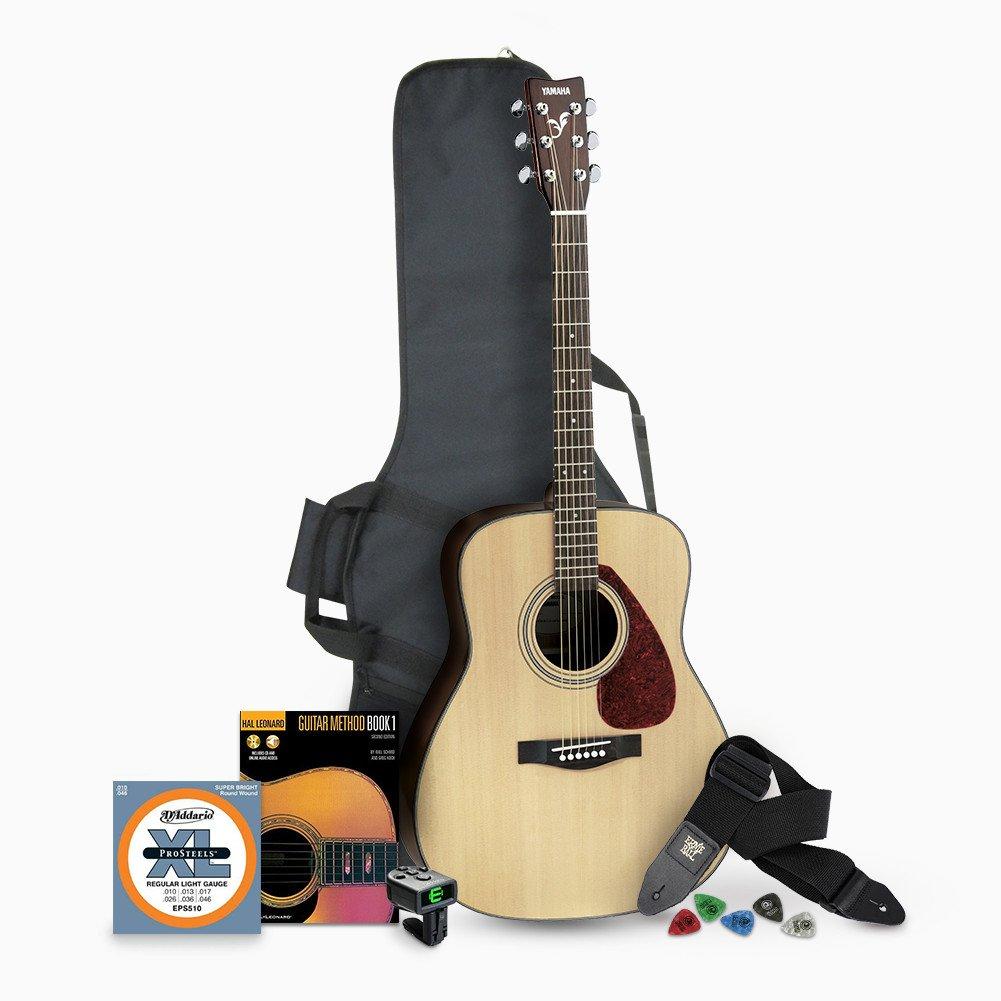 Amazon DAddario Assorted Pearl Celluloid Guitar Picks 10 Pack Medium Musical Instruments