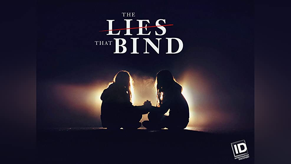 The Lies That Bind - Season 1