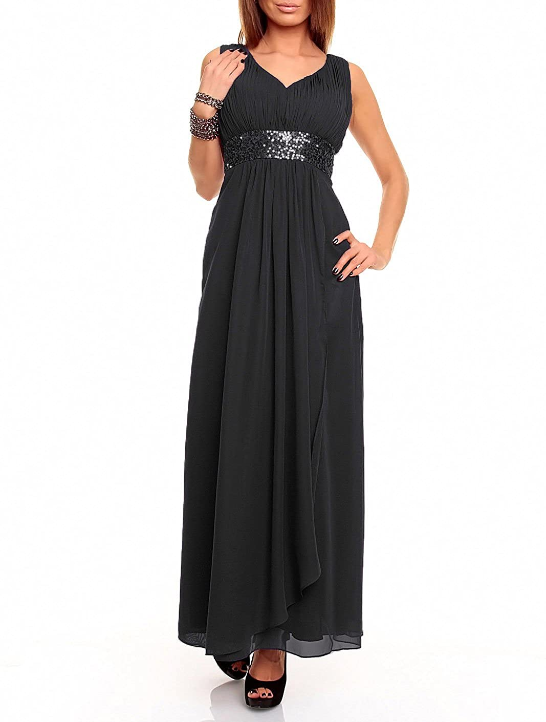 Astrapahl Damen Kleid
