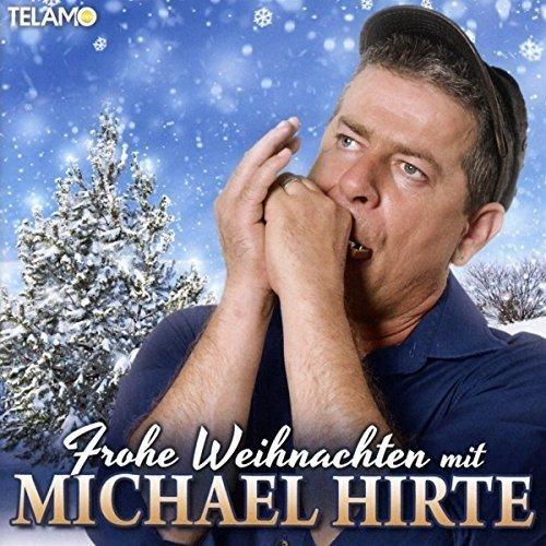 Hirten Bilder Weihnachten.Frohe Weihnachten Mit Michael Hirte