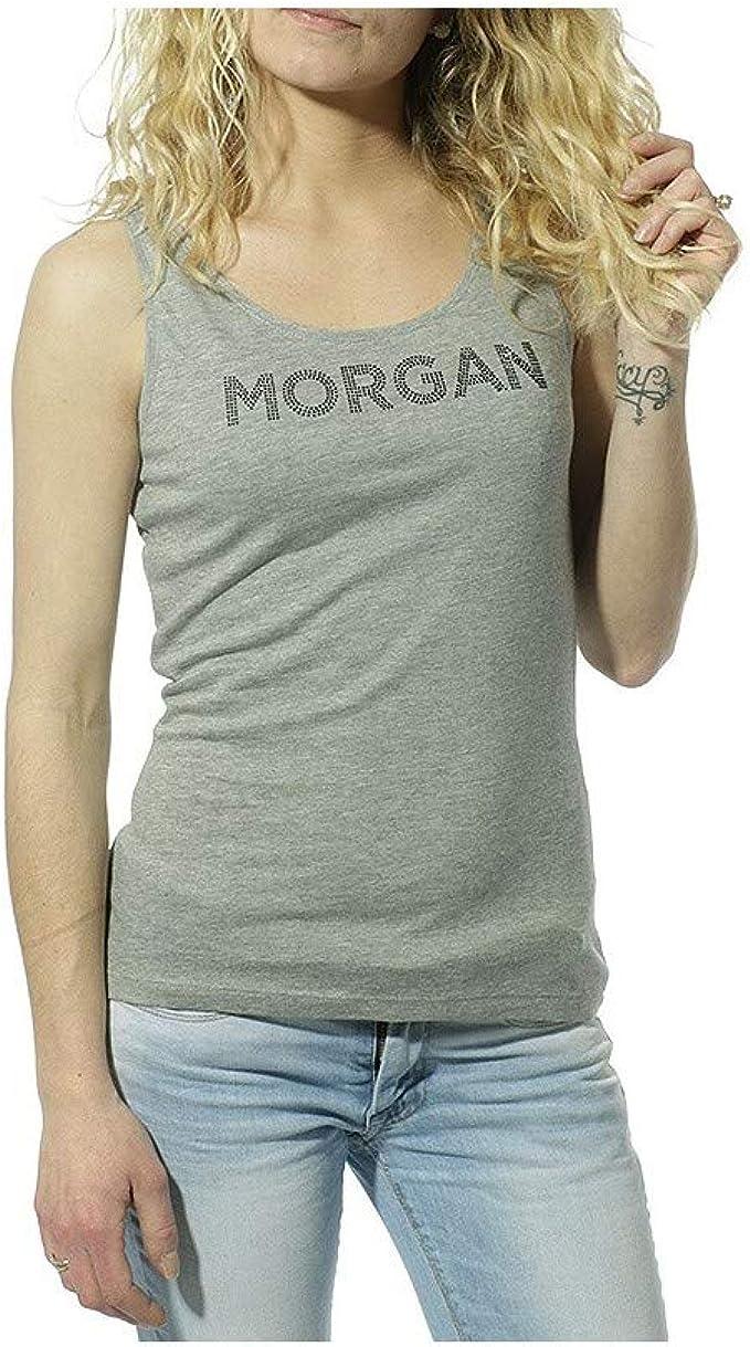 Morgan D/ébardeur Femme