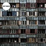 Mechanism (180g LP+MP3) [Vinyl LP]