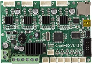 Printer CREALITY 3D 1.14 Mainboard for Ender 3 (Customized und Non-Standard Matching) 3d