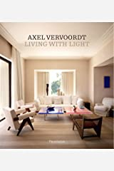 Living with Light Paperback