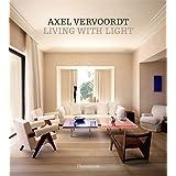 Axel Vervoordt: Living with Light