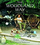 The Woodland Way, Ben Law, 1856231275