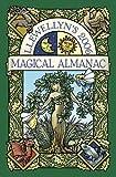 2006 Magical Almanac, Llewellyn Staff, 0738701505
