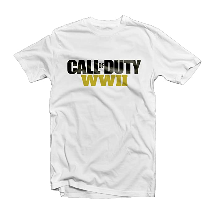 c29467b7c0b Taffy - Camiseta - para Hombre Blanco Blanco Small: Amazon.es: Ropa y  accesorios