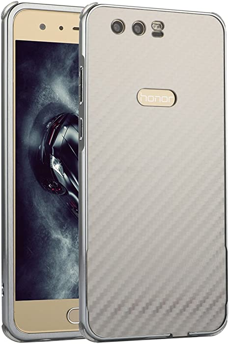 dreamw orldeu Huawei honor9 Smartphone Bumper Cover Aluminum metal ...