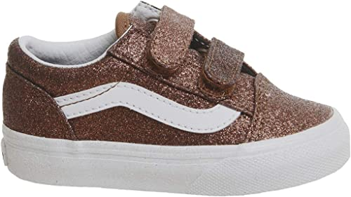Cheap Vans Womens [J80G] Exclusive Vans Premium Leather