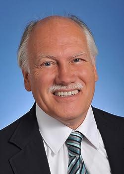 Robert W. Griffin