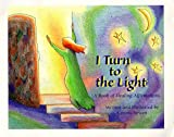 I Turn to the Light, Connie Bowen, 0871592169