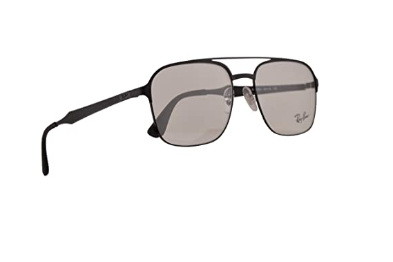 b461d73653 Image Unavailable. Image not available for. Color  Ray-Ban RX6404 Eyeglasses  ...