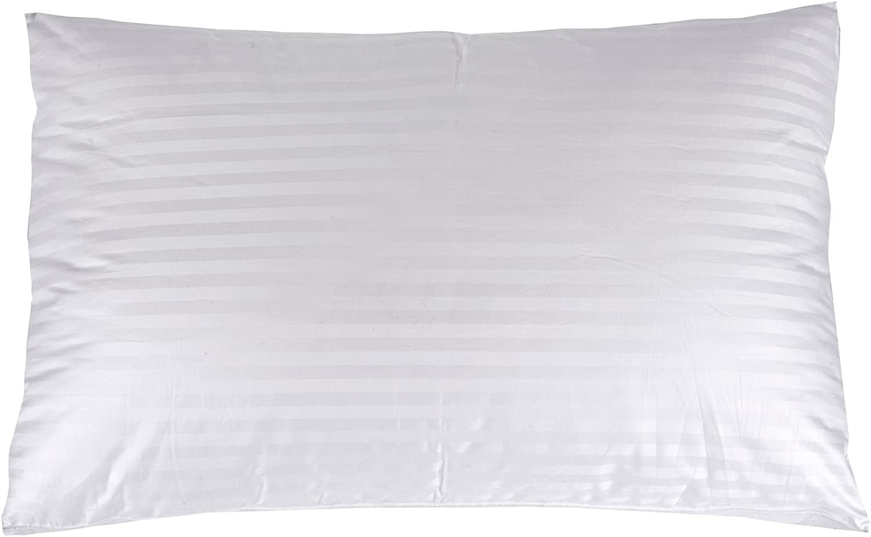Air Flow Pillow Super Microfibre Extra