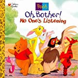 Oh, Bother!, Betty Birney, 0307126374