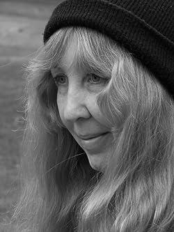 Kathryn Meyer Griffith