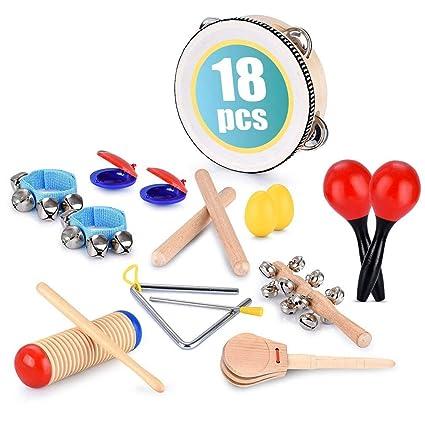 Gartenmobel Zubehor Schranke Fdbf Kids Musical Instruments